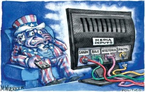Uncle Sam TV