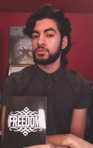 christopher-ortega-holding-adam-kokesh-freedom-book