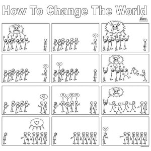 how-to-change-the-world-with-love-cartoon