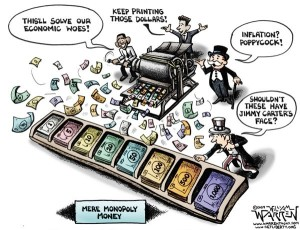 monopoly-money-legal-tender