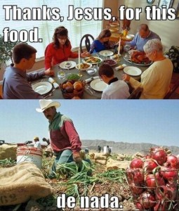 thank-you-jesus-for-the-food-mexican-day-laborer-de-nada