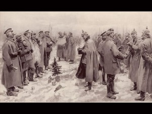 christmas-truce-hand-shaking