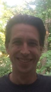 darrell-becker-smiling