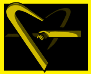Philosophy of Voluntaryism large logo